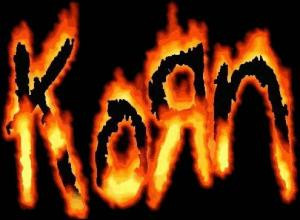 KoRn Quotes
