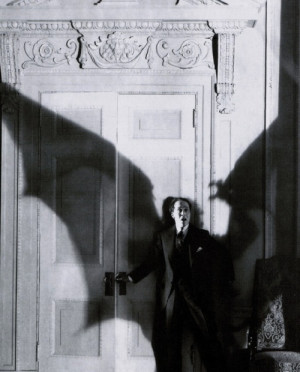 ... and shadows The Sorrows of Satan d.w. griffith literary adaptations