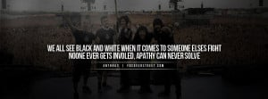 If you can't find a quotes heavy metal facebook cover you're looking ...