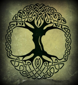 Pagan Tree Of Life Quotes http://amethjera.blogspot.com/2012_05_01 ...