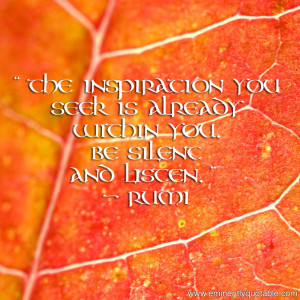 Tags Jelaluddin Rumi Quote Quotes Kootation