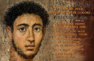 Publius Quirinus Sitting Bull Quote