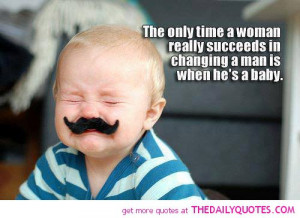 Famous Quotes Baby Boys Thedailyquotes Post