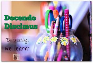 Seneca Speaks To This Homeschooler - Quotes