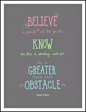 Inspirational Quotes For Tween Girls Inspirational quotes,