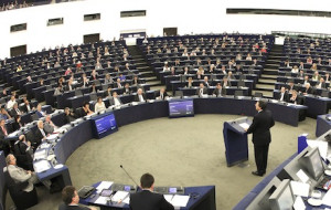 José Manuel Barroso says that opponents of European integration want ...