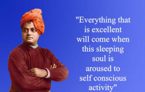 Swami Vivekananda Quotes, Swamy Vivekananda Quotes, Vivekananda Quotes ...