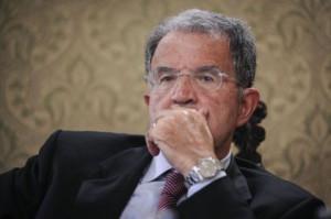 Quirinale, Prodi e Rodotà favoriti: le quote dei bookmaker
