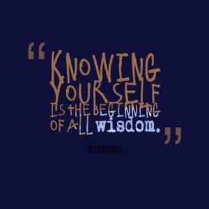 Aristotle Quotes (36)