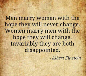 marry quotes marry quotes incoming search terms marriage quotes 38