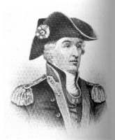 Francis Marion (The