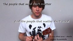quotes said by youtubers