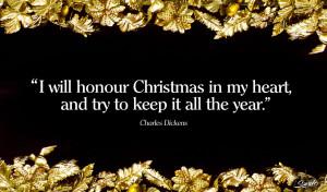and some modern christmas humour charles dickens a christmas carol