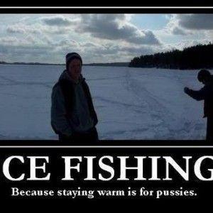 Quotes Ice Fishing Meme. QuotesGram Funny Ice Fishing Jokes