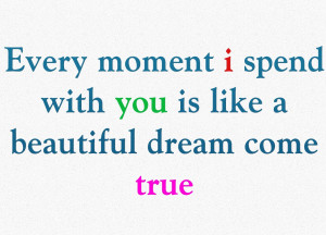 Cute Best Friend Quotes For Facebook Cute Best Friend Quotes