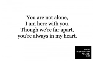 always here for you quotes tumblr