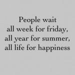 gr8 #motivation #quote http://ranawaxman.com/stop-waiting/