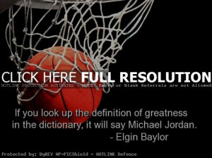 Basketball Motivational Quotes For Girls Basketball, quotes, sayings
