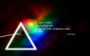 pink floyd quotes   Pink Floyd Quotes 1440x900 HD Wallpaper   i-moc ...