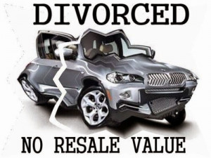 ... Quotes About Divorce Funny Divorce Photos Funny Divorce Quotes for Him