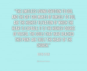quote-Edith-Stein-the-limitless-loving-devotion-to-god-and-167324.png
