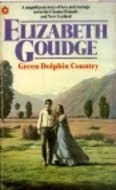 Green Dolphin Country / Elizabeth Goudge