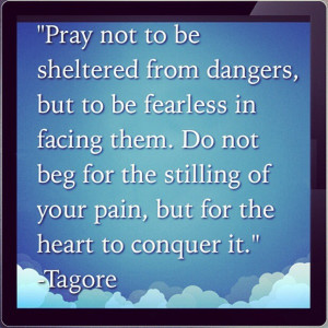 ... quotes at quotes about strength and healing quotes about strength and