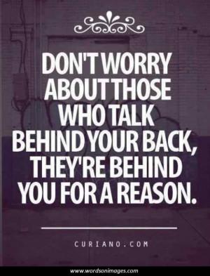 244792-Words+of+wisdom+sayings+++.jpg