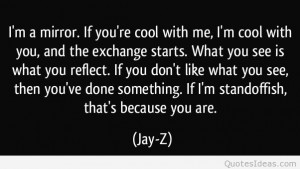 ... cool-with-you-and-the-exchange-starts-what-you-see-is-jay-z-97950