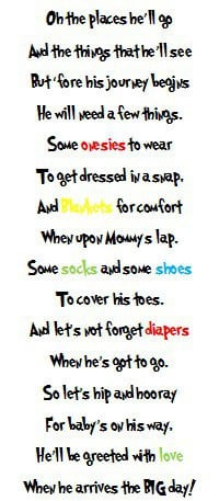 ... ://sioneandalana.blogspot.com/2012/07/dr-seuss-baby-shower.html Like