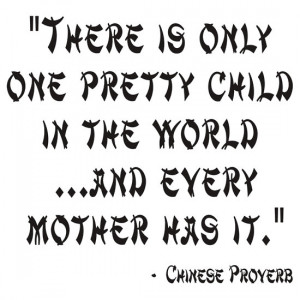 FamilyT-Shirts › Portfolio › New Mom Quote