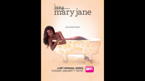 ... Cinema Being Mary Jane Best of BET Shows Bobby Jones Gospel The Game