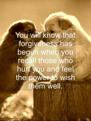 Forgiveness quotes 1.0.7 screenshot 2