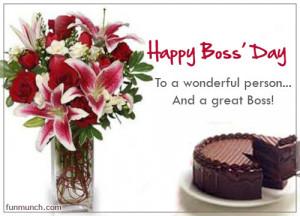 ... boss/][img]http://www.tumblr18.com/t18/2013/11/To-a-great-Boss.jpg