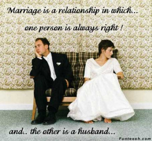 marriage-quotes1