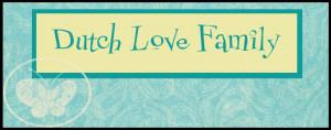 funny pic dutch love