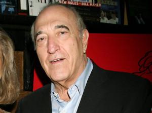 Dawn Reader: Remember Bruce Jay Friedman?