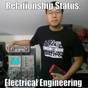 Funny Electrical Engineering & Technicians (Images Story)