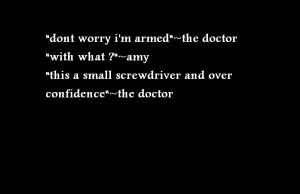 doctor house quotes doctor inspirational quotes doctor quotes doctor ...