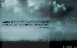ignorance quotes hd wallpaper 19 ignorance quotes sayings expensive ...