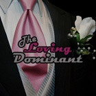 the loving dominant 18 the loving dominant is a community for people ...