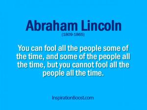 Fool Quotes Fool quotes