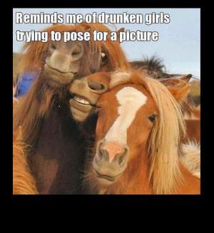 drunk-girls-horses-1.jpg