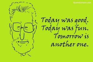 From Dr Seuss Quotes to Quote of the Day