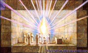 Ascension Quotes from Elizabeth Clare Prophet