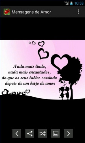 I Love You Quotes In Portuguese : Portuguese Family Quotes. QuotesGram