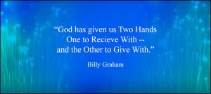 Current Spiritual Quotes