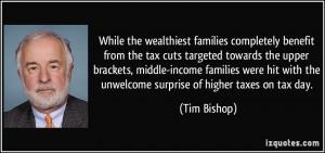 More Tim Bishop Quotes