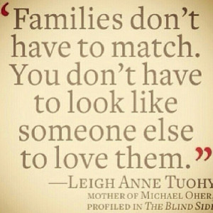 ... foster care is rarely smooth and almost always includes at least 1