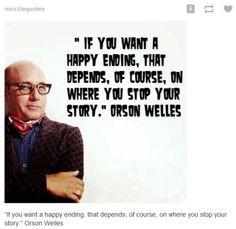 ... mozzie more crazy quotes amazing quotes quotes n stuff white collars